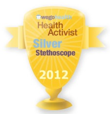 WEGOhaaward12_silverstethoscope